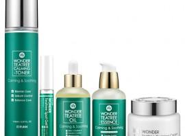 Dran Cosmetics Co., Ltd..