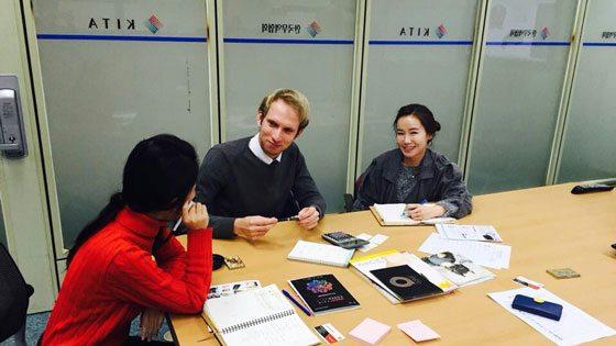 korexpert llc partner of Kita, LLC Korєkspert partner Korean International Trade Association CHINA