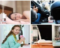 Зволожувач повітря Care   (Корея) оптом