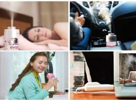 Humidifier Care   (Korea) wholesale